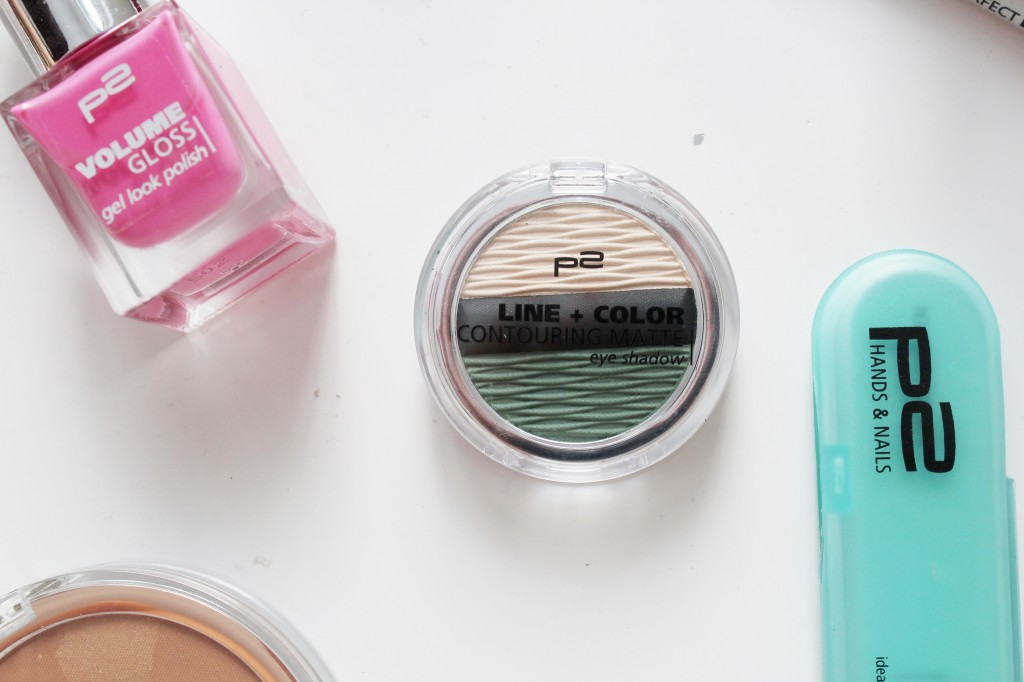 p2cosmetic_eyeliner_ombretti
