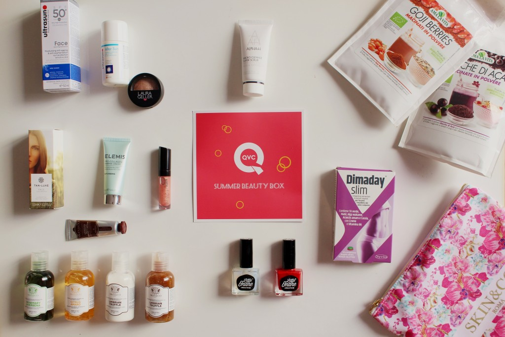 summer_beauty_box_QVC