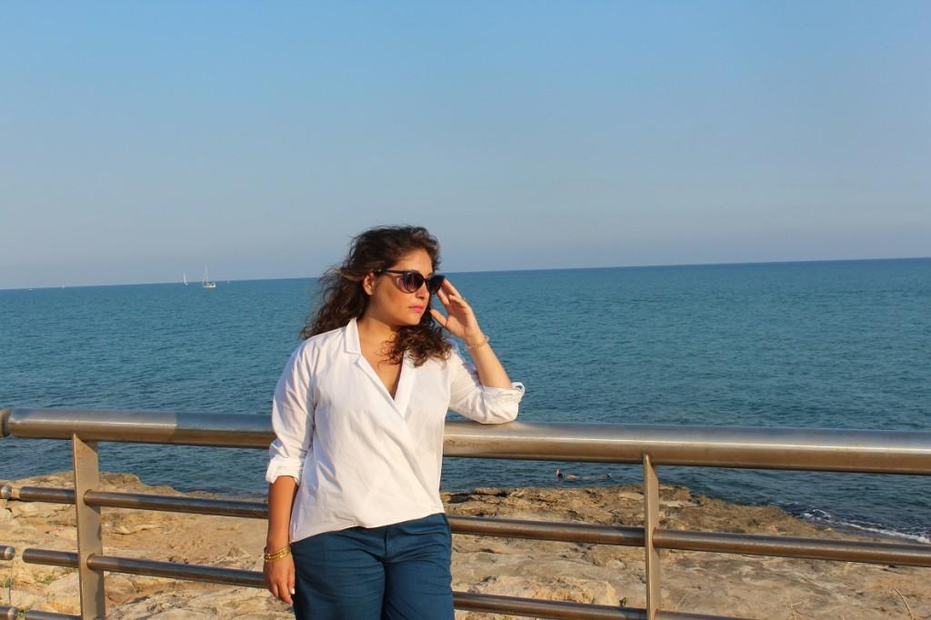 blogger_catania_sicilia_outfit