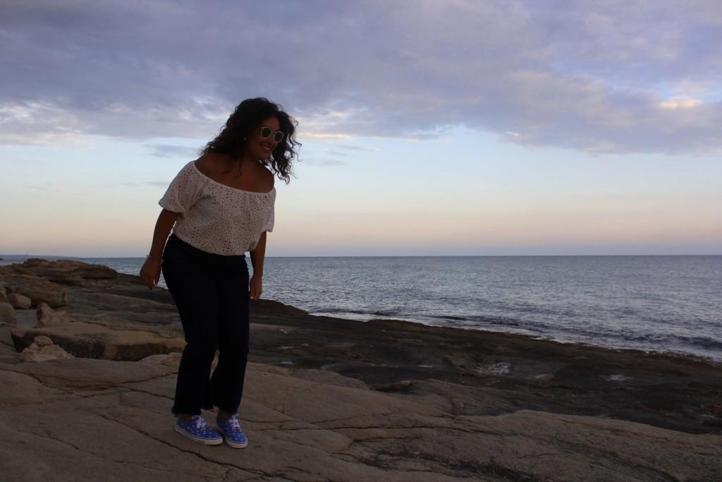 blogger_sicilia_catania_raffaella
