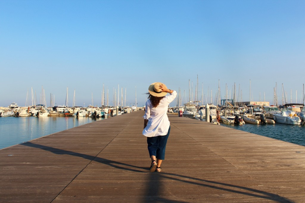 outfit_mare_estate_sicilia_blogger