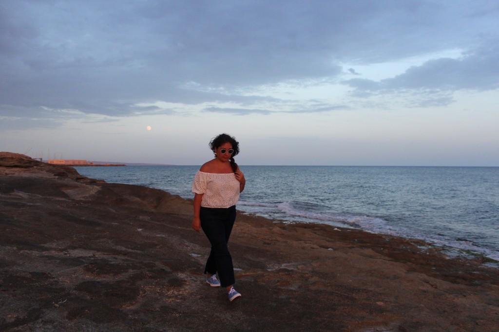 outfit_zaful_blogger_sicilia