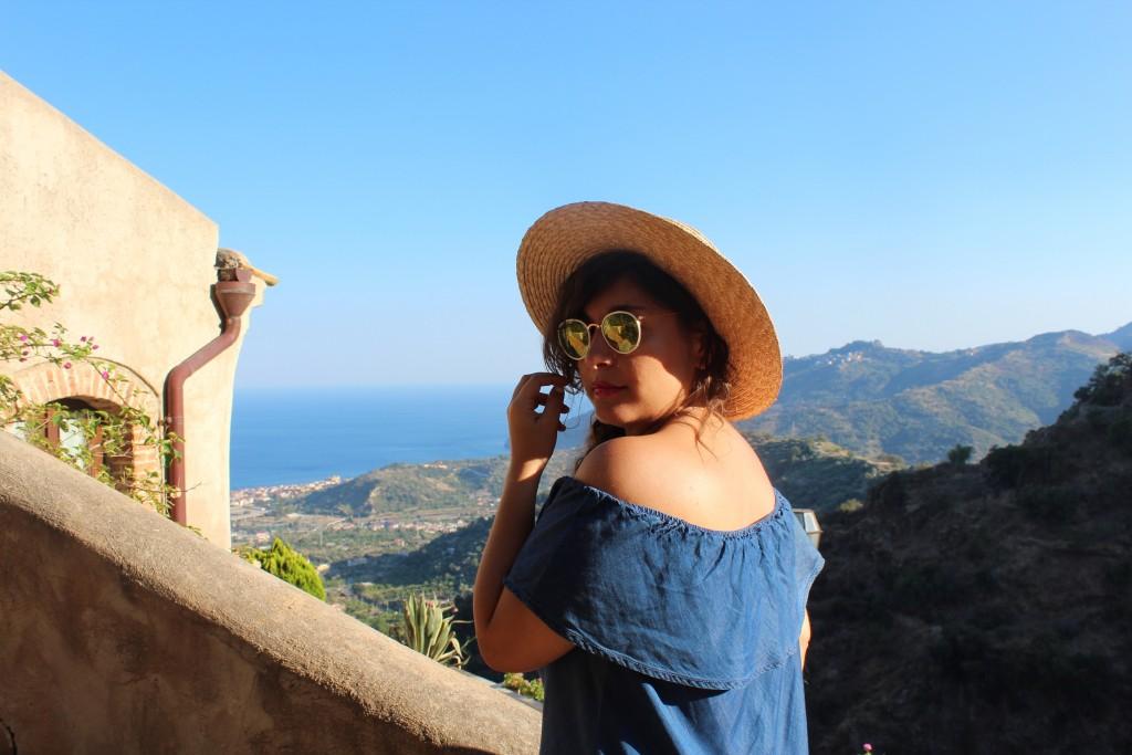 raffaellacatania_blogger_travel
