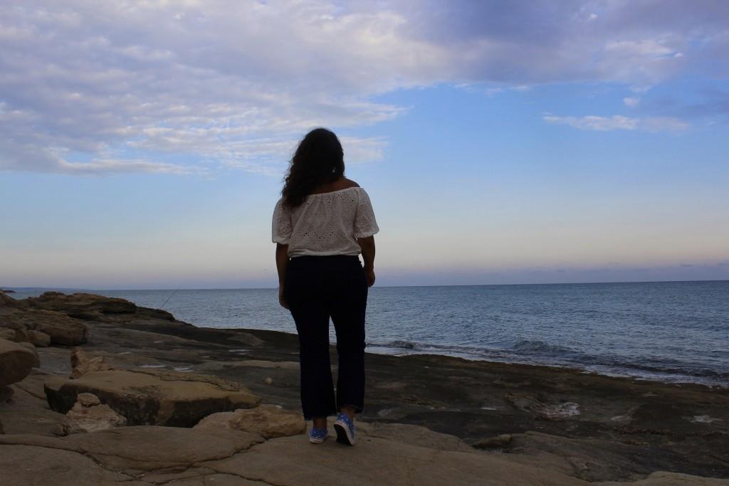 tramonto_marinadiragusa_sicilia_blogger