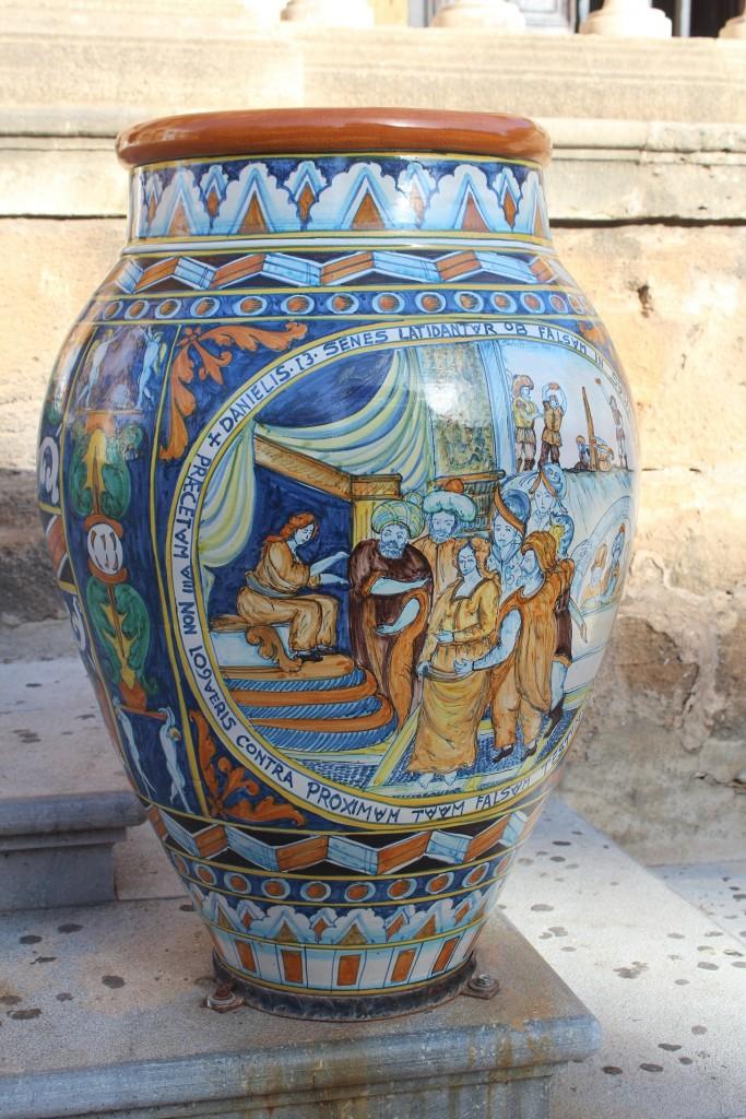 enjoysciacca_ceramica_sicilia