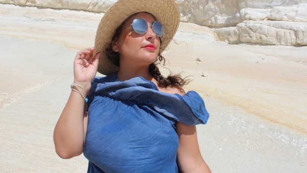 enjoysciacca_raffaella_catania_blog_tour