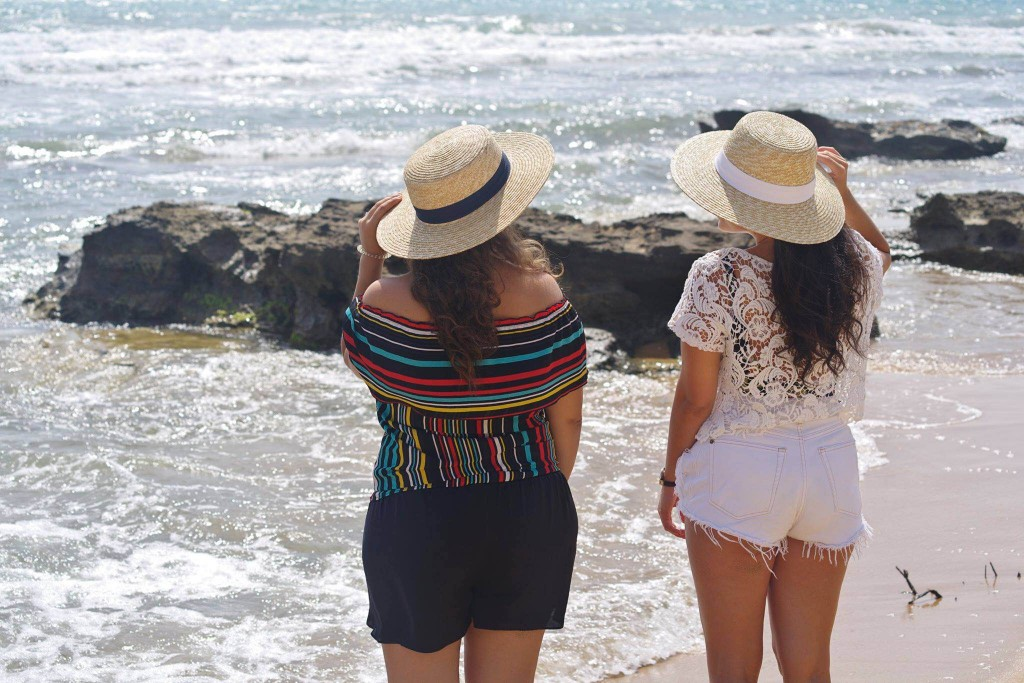 enjoysciacca_spiaggiasolette_bloggers