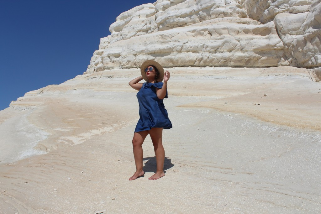 torre_salsa_scaladeiturchi_sicilia_mare