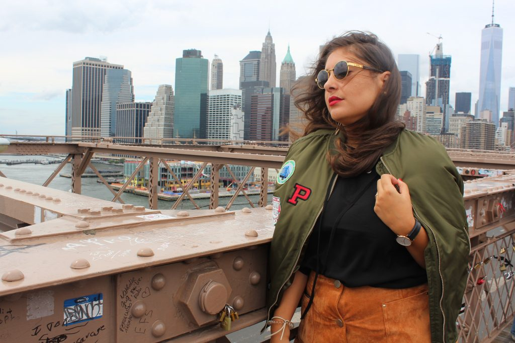 bomber_jacket_verde_outfit_raffaellacatania