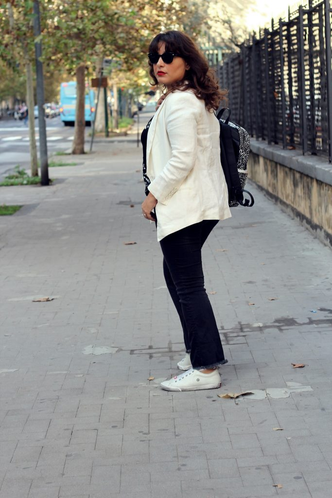 cocacola_scarpe_bianche_outfit_blogger