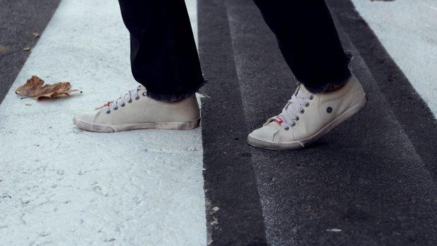cocacola_shoes_autunno_2016_blogger