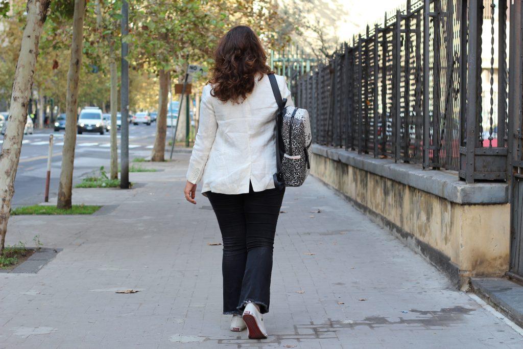 cocacola_shoes_pelle_bianca_raffaellacatania