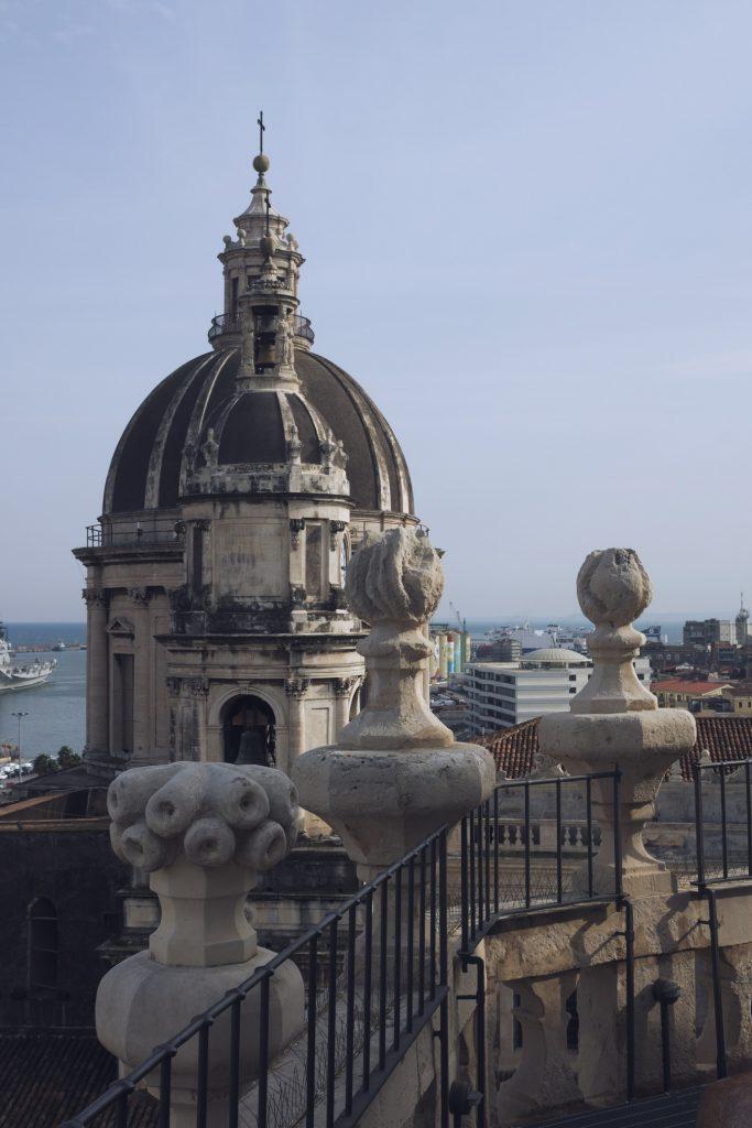 cupola_santagata_catania_badia