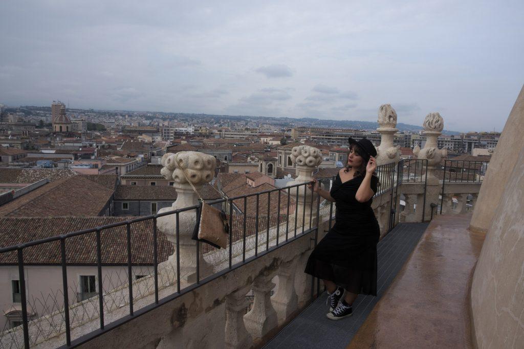 fashion_blogger_catania_fuzzi_dress