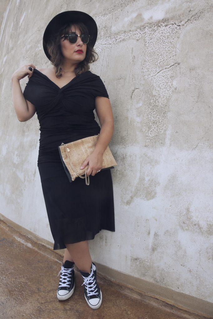 fuzzi_dress_nero_tulle_curvy_blogger