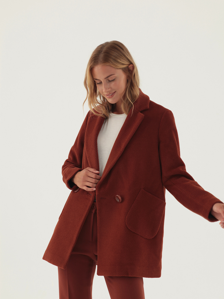 nice_things_cappotto_bourdeaux