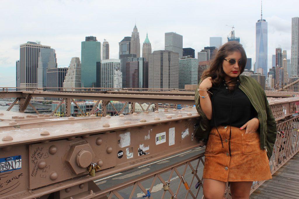 outfit_blogger_newyork_raffaellacatania_ponte_brooklyn