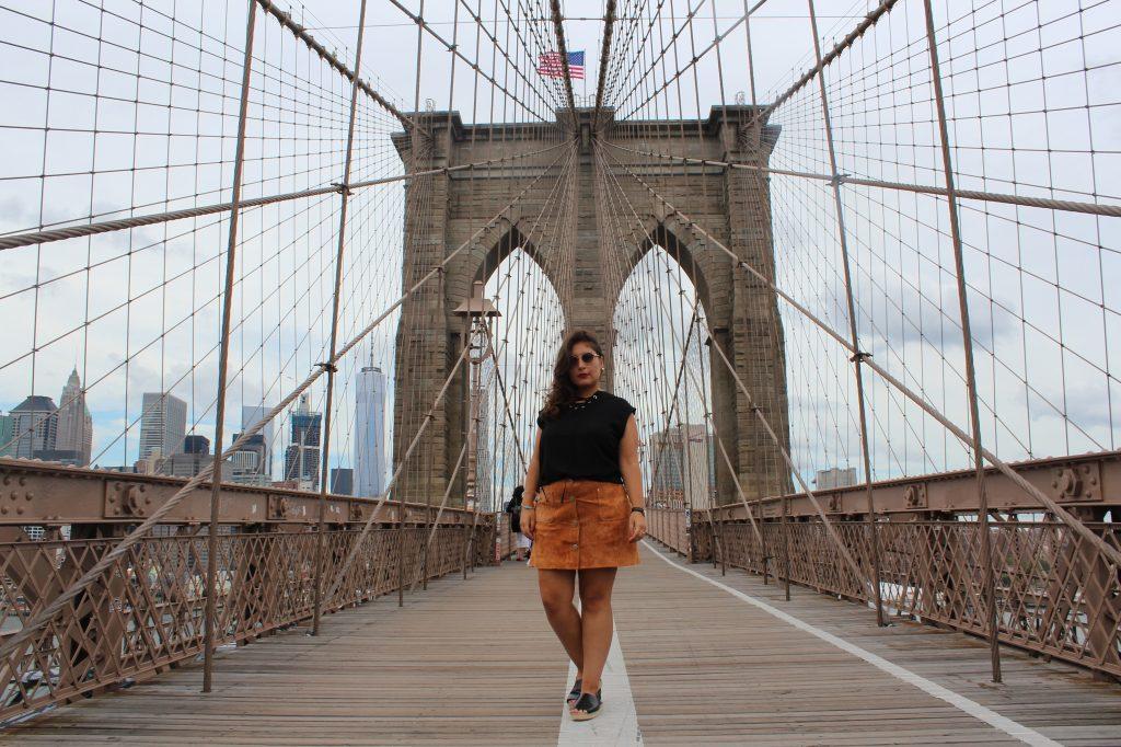 ponte_di_brooklyn_blogger_foto_outfit_raffaellacatania