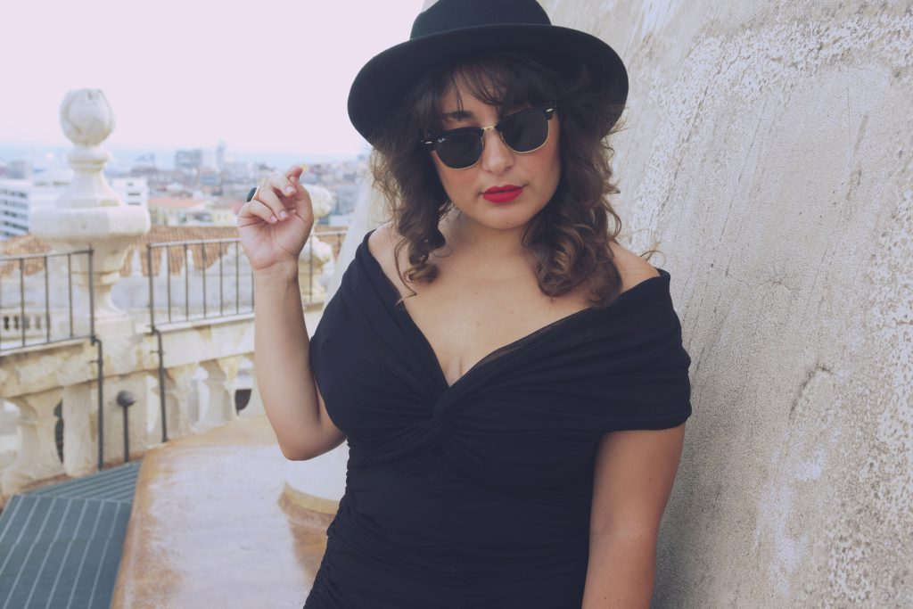 raffaella_catania_blogger_sicilia_catania_outfit
