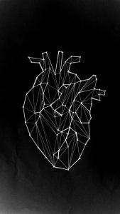 cuoredisegno