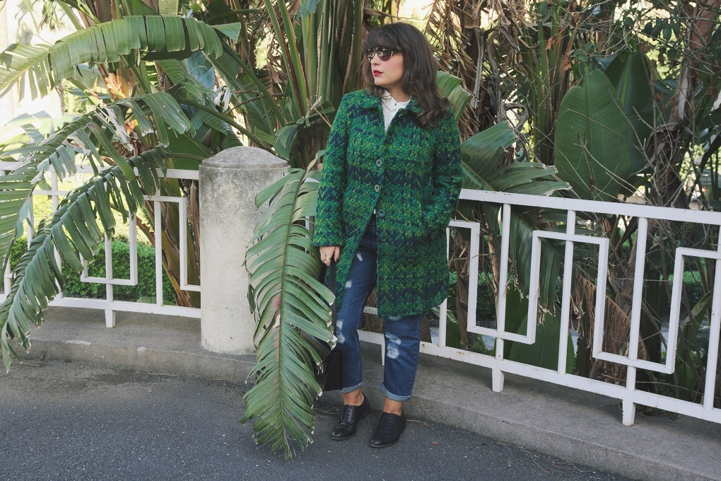 desigual_tricotvibes_blogger_raffaellacatania