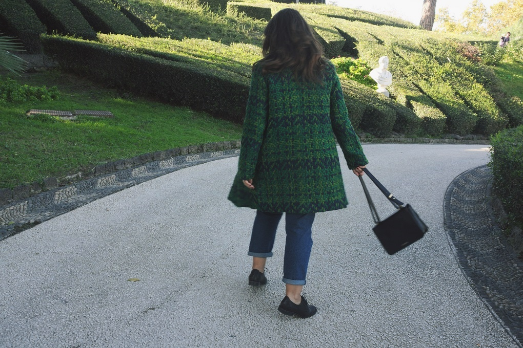 desigual_tricotvibes_outfit_invernale