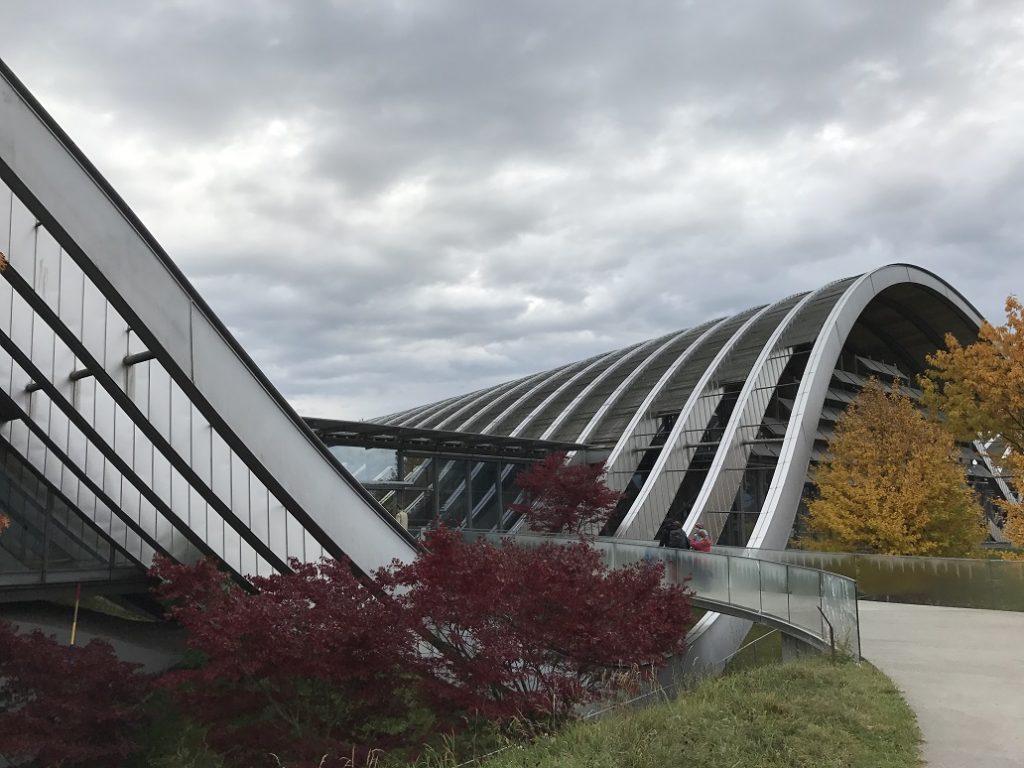 iloverber_museo-paul-klee