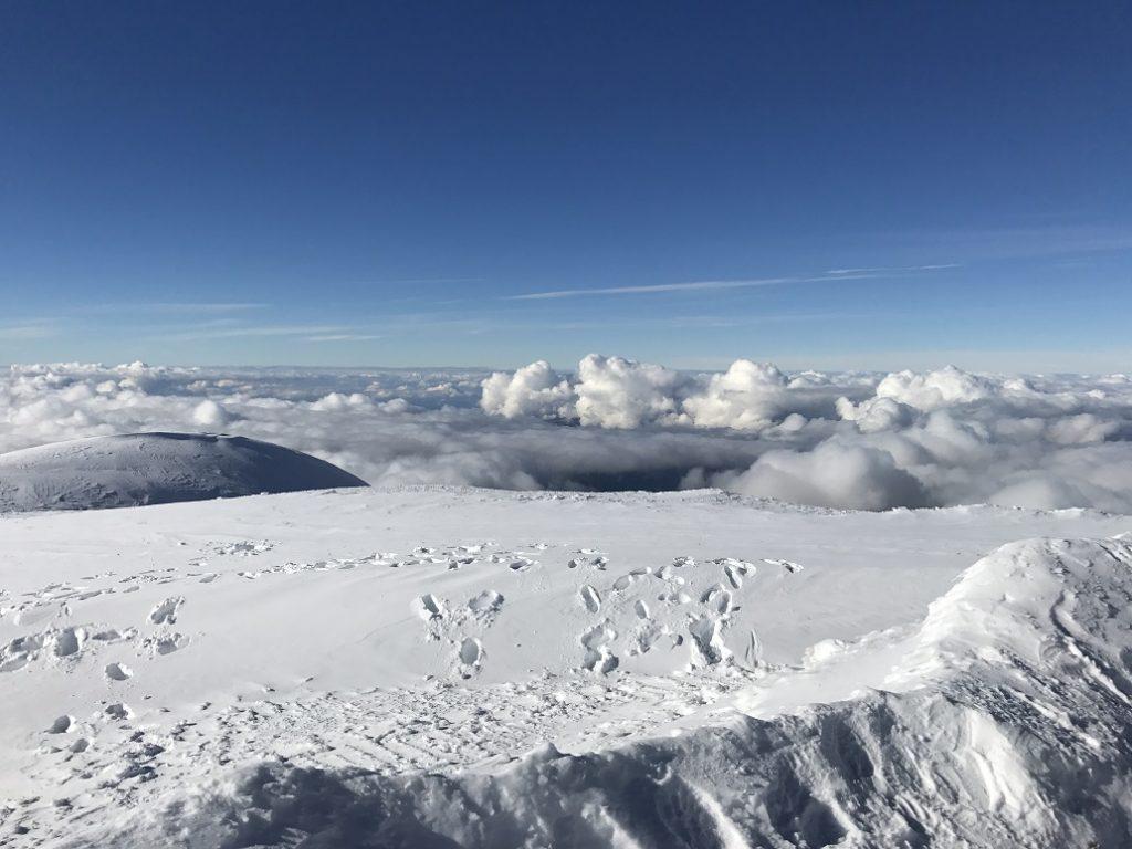 jungfrau_3454_metri_vista_nuvole