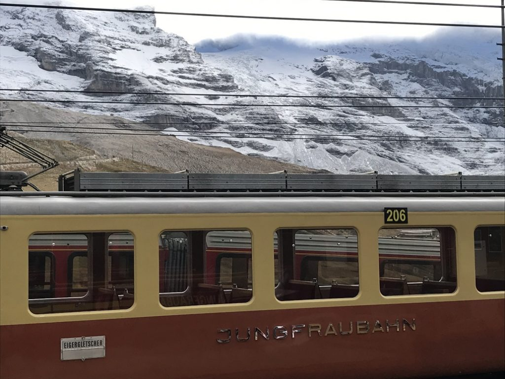 jungfrau_ferrovia_treni_svizzera_travlerblogger