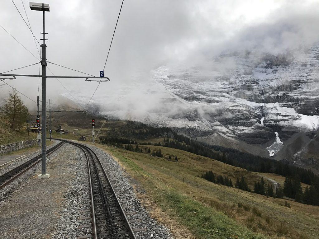 jungfrau_region_ferrovia_treno