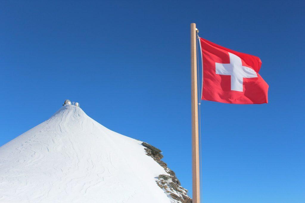 jungfrau_svizzera_viaggio_montagna