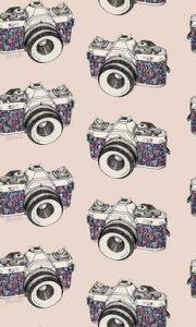 macchinafotogracia