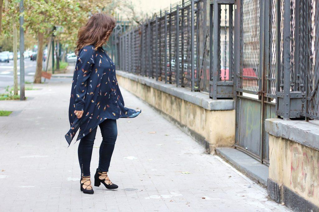 yoek_abbigliamento_curvy_donna