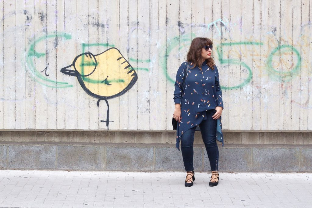 yoek_camicia_outfit_blogger