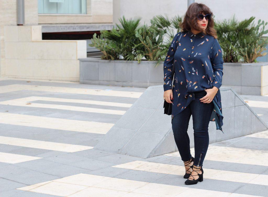 yoek_raffaellacataia_blogger_outfit