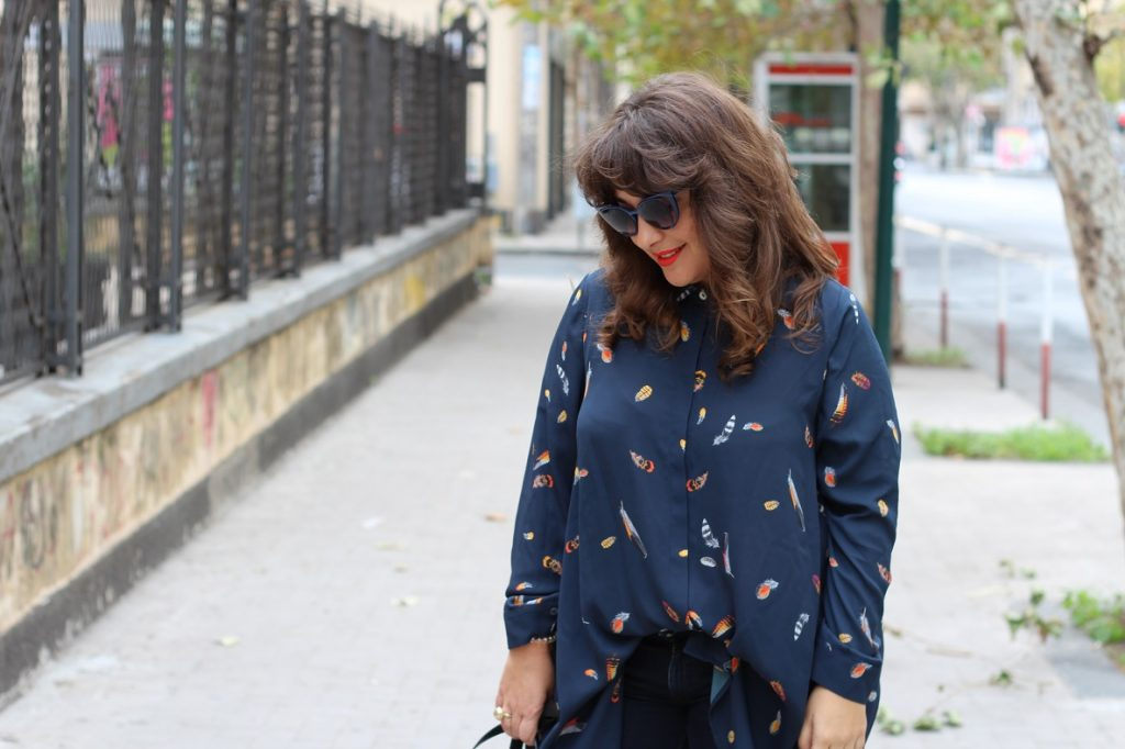 yoek_raffaellacatania_fashion_blogger_catania