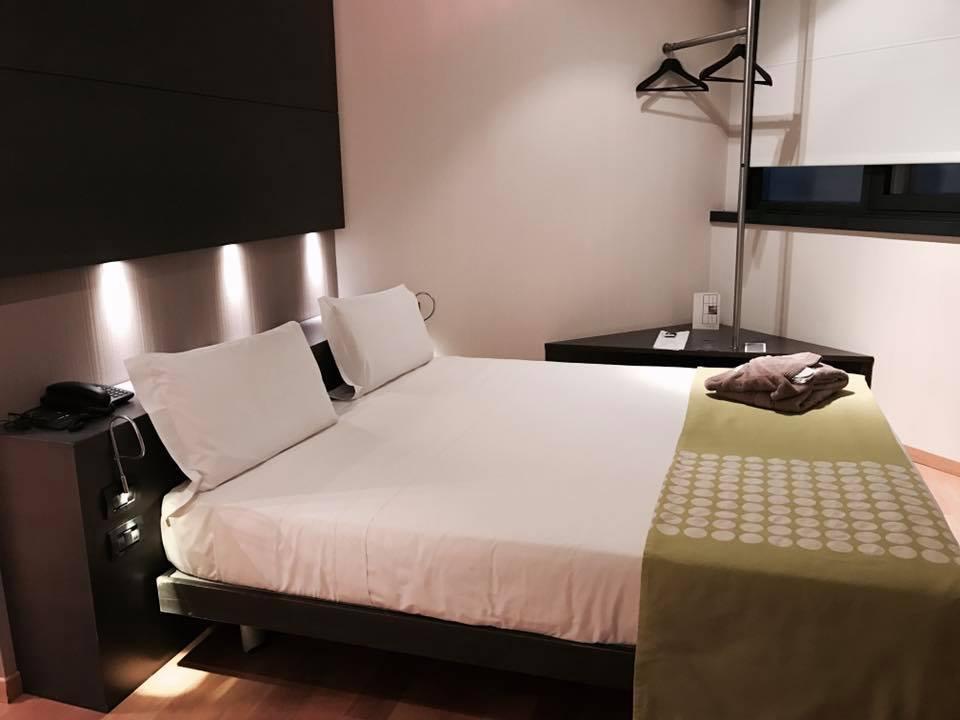 the_hub_hotel_milano