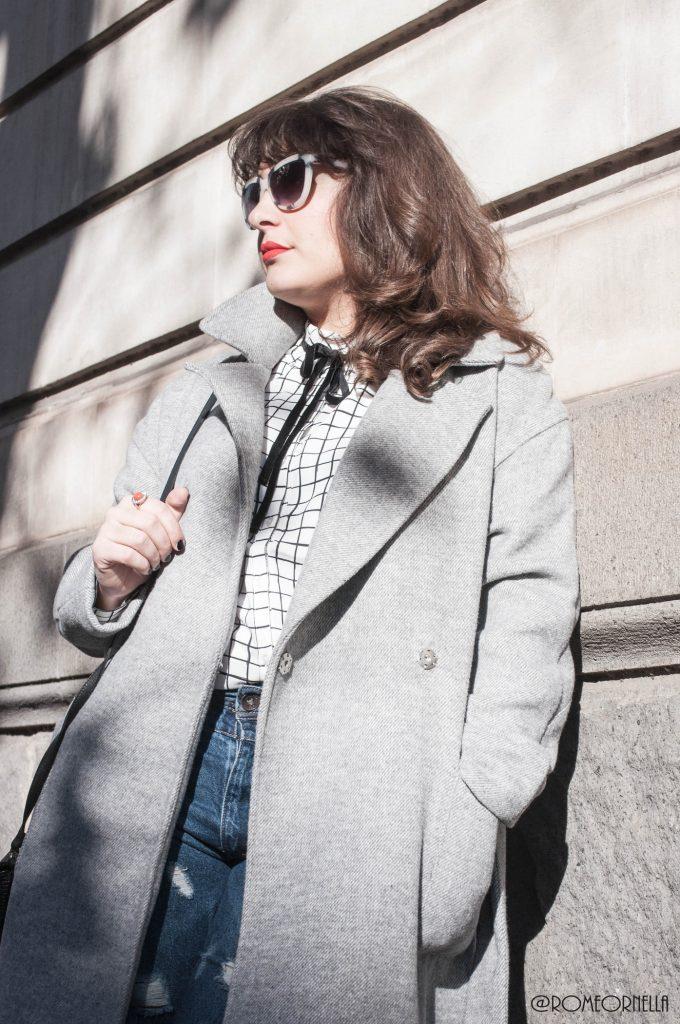 laredoute_cappotti_grigio_inverno_outfit