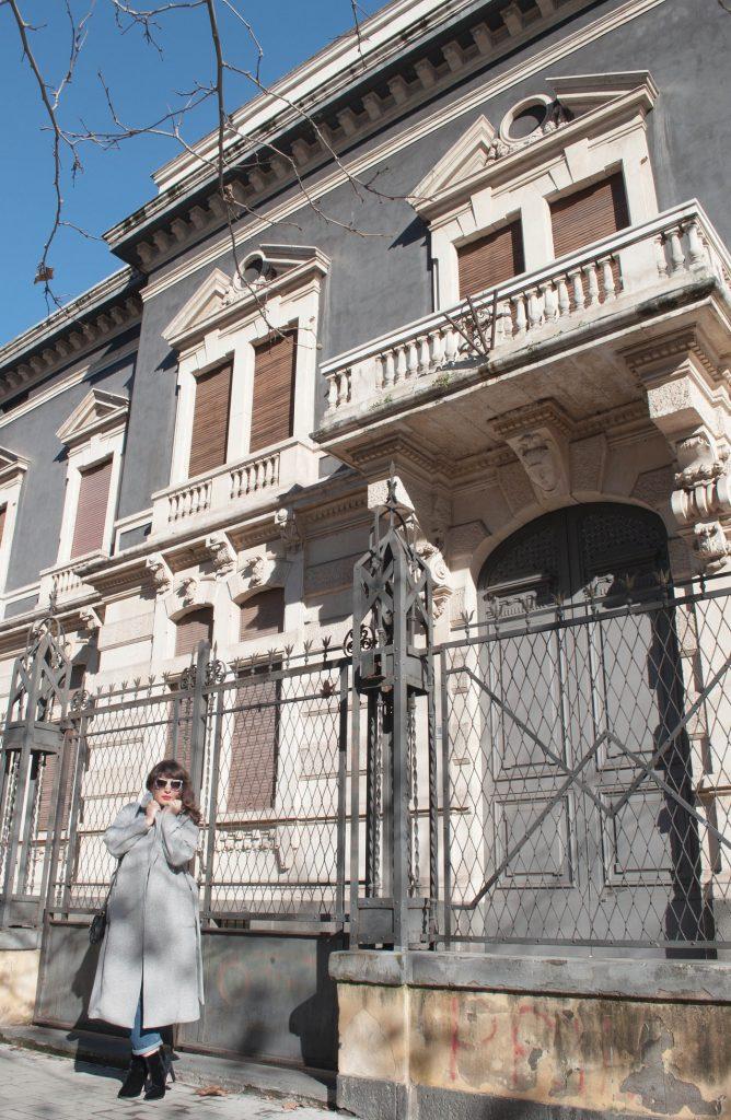 laredoute_outfit_blogger_italia