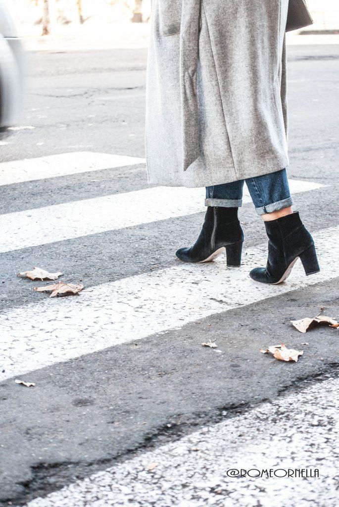 laredoute_scarpe_velluto_stivaletti