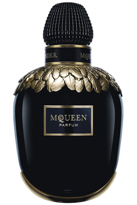 profumo-mcqueen