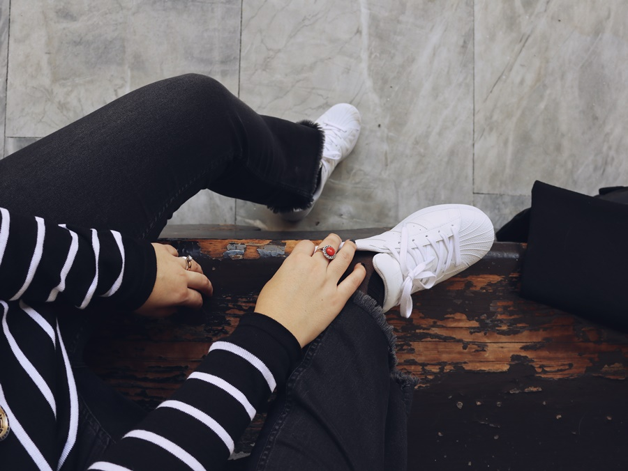 adidas_superstar_outfit_blogger