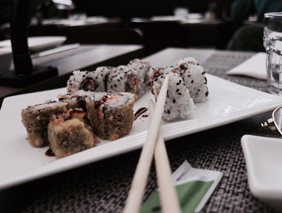 jinjaprati_sushi_roma
