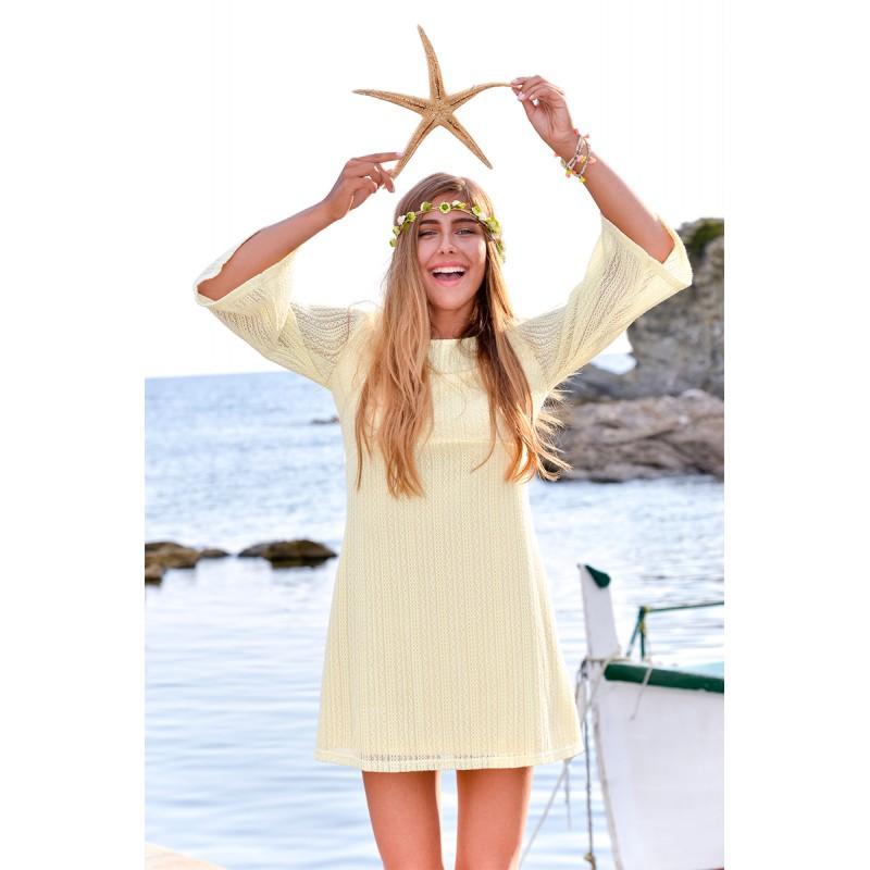 molly_bracken-robe-dos-plongeant-molly-bracken-e17