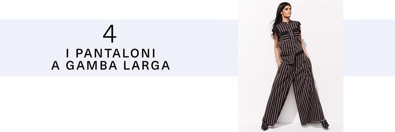 trend_pantaloni_larghi