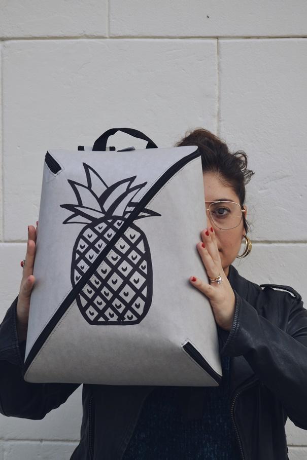 Miceweekend_modello_milano_ananas