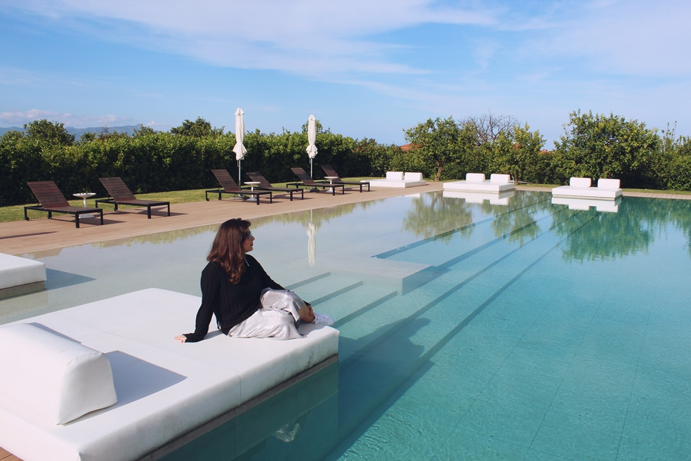 ramodaria_raffaellacatania_travel_blogger_sicilia