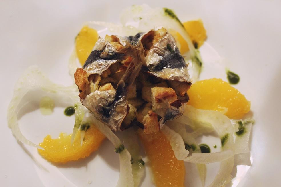 ramodaria_ristorante_alici_agrumi