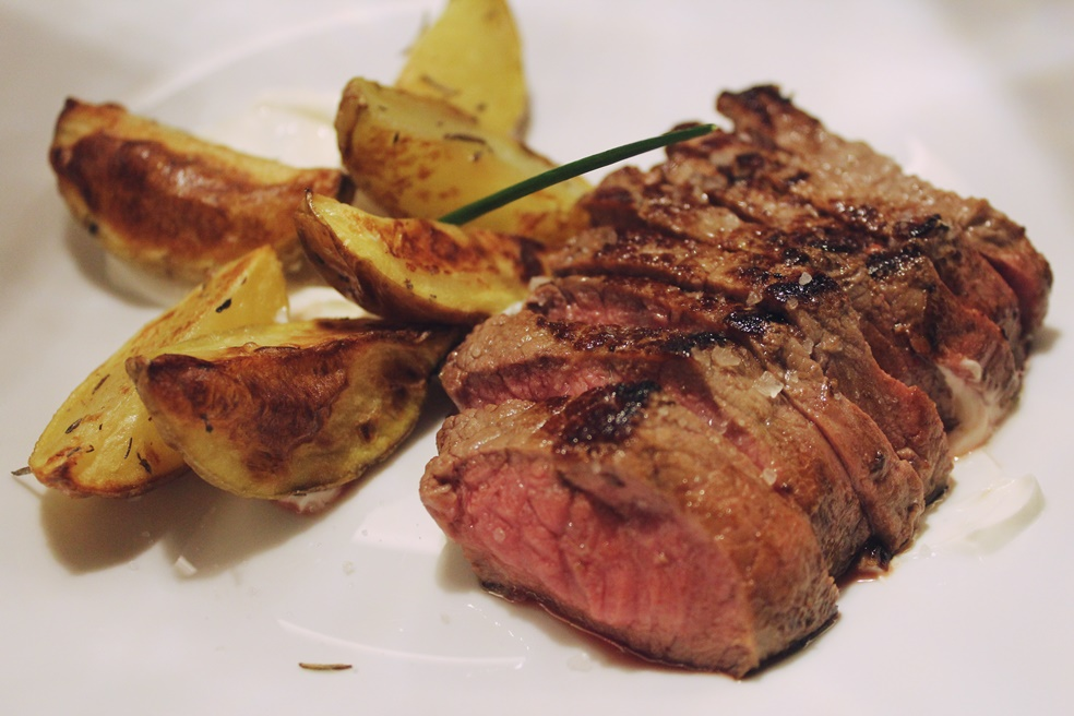 ramodaria_ristorante_tagliata