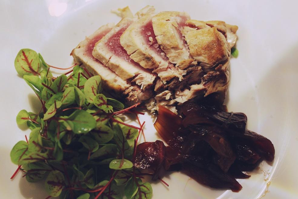 ramodaria_ristorante_tonno
